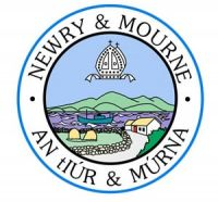 Newry & Mourne District Council