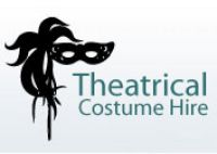 Theatrical Costume Hire Gets Ready To Launch