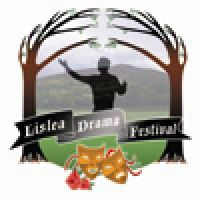 Lislea Drama Group
