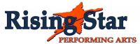 Rising Stars Performing Arts