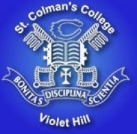 St Colman's College, Newry